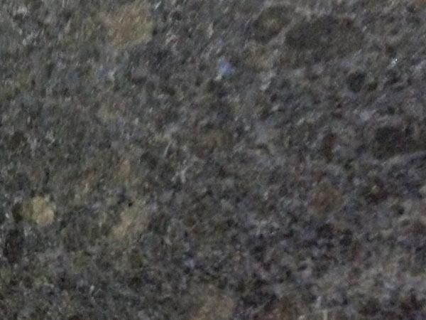 Black Coffee Granite : Granite countertops classic marble and stone hoagland