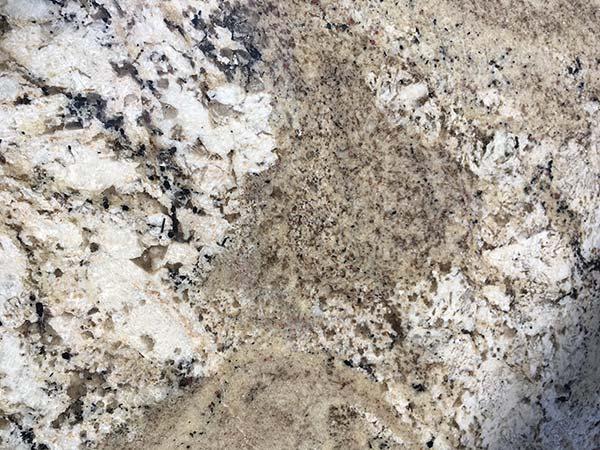 Granite Countertops Classic Marble And Stone Hoagland