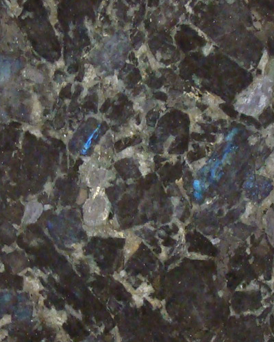 Granite Countertops Classic Marble And Stone Hoagland