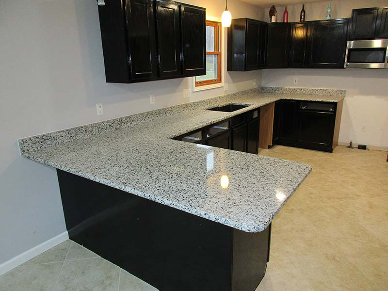 Valle Nevado Granite Granite Details Projects Amp Slabs Classic Marble Amp Stone Hoagland Indiana