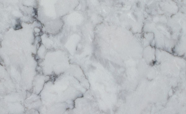 Quartz Counters Classic Marble And Stone Hoagland Indiana