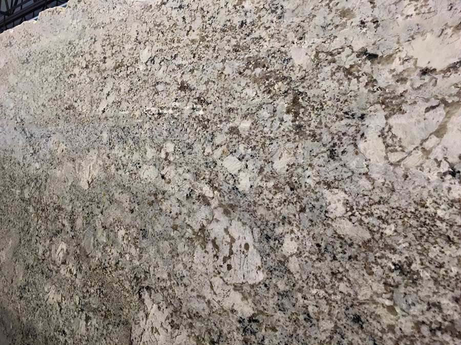 Arctic White Granite Details Projects Amp Slabs Classic